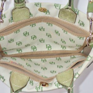 Dooney & Bourke Bags - Dooney & Bourke Women's Purse  Crossbody